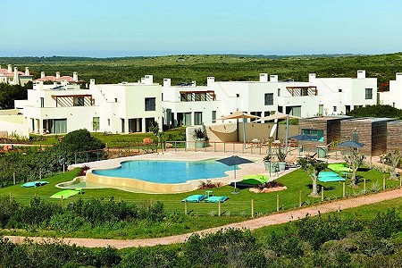 1 bedroom apartment for sale, Martinhal, Sagres, Faro, Algarve