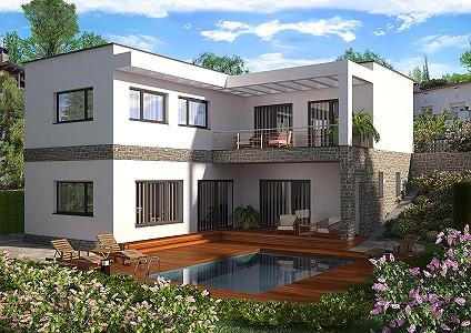 3 bedroom villa for sale, Costa Brava, S'agaro, Girona Costa Brava, Catalonia