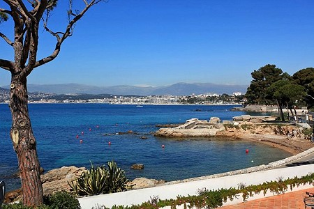 4 bedroom villa for sale, Cap d'Antibes, Antibes Juan les Pins, Provence French Riviera