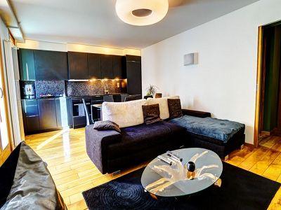 2 bedroom apartment for sale, Chamonix, Haute-Savoie, Rhone-Alpes