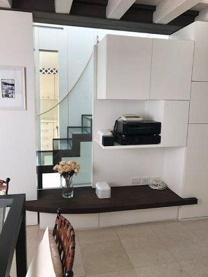 1 bedroom apartment for sale, Riva delle Zattere, Venice, Veneto
