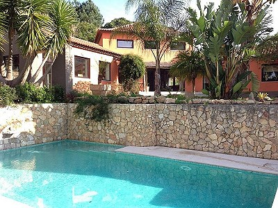 3 bedroom villa for sale, Sintra, Lisbon