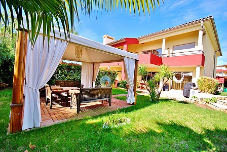 3 bedroom apartment for sale, La Chevre D'or, Biot, Alpes-Maritimes, Provence French Riviera