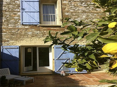 4 bedroom house for sale, Torreilles, Pyrenees-Orientales, Languedoc-Roussillon