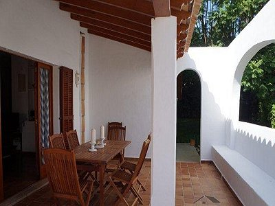Image 3 | 5 bedroom villa for sale, Cala d'or, Santanyi, Mallorca 198492