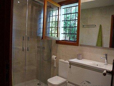 Image 4 | 5 bedroom villa for sale, Cala d'or, Santanyi, Mallorca 198492