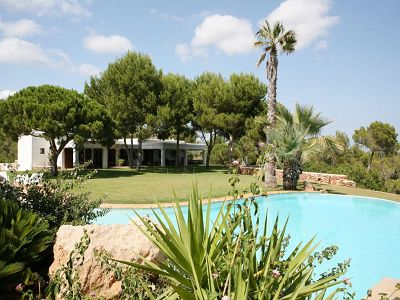 6 bedroom villa for sale, Sa Cala, San Jose, Sant Josep de sa Talaia, Ibiza
