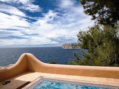 3 bedroom villa for sale, Puerto Andratx, Andratx, Mallorca