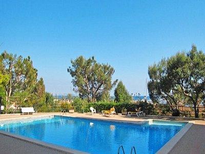 4 bedroom apartment for sale, Puerto Portals, Palma, Mallorca