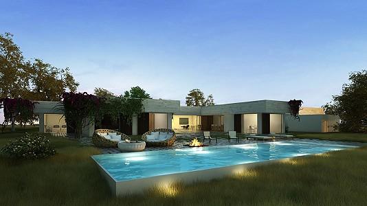 3 bedroom villa for sale, Montemor o Novo, Evora, Alentejo