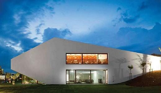 4 bedroom villa for sale, Montemor o Novo, Evora, Alentejo