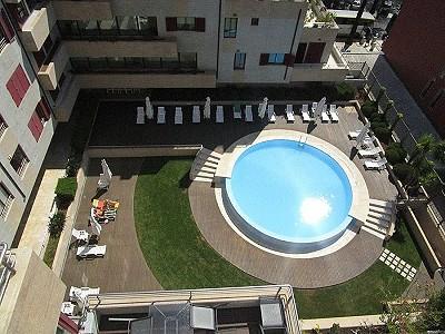 4 bedroom apartment for sale, Cascais, Lisbon