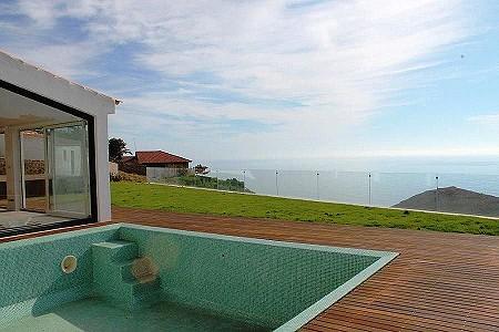 5 bedroom house for sale, Cascais, Lisbon