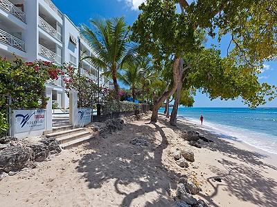 5 bedroom apartment for sale, Paynes Bay, Saint James