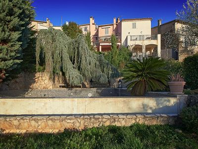 4 bedroom villa for sale, Mougins, Alpes-Maritimes, Provence French Riviera