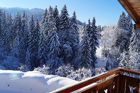 5 bedroom ski chalet for sale, Le Maz, Megeve, Haute-Savoie, Rhone-Alpes