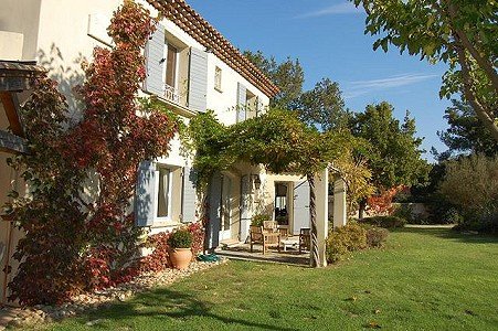 3 bedroom house for sale, Luynes, Bouches-du-Rhone, Provence French Riviera