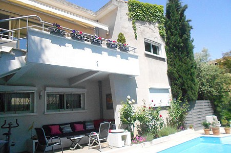 7 bedroom townhouse for sale, Aix En Provence, Bouches-du-Rhone, Provence French Riviera