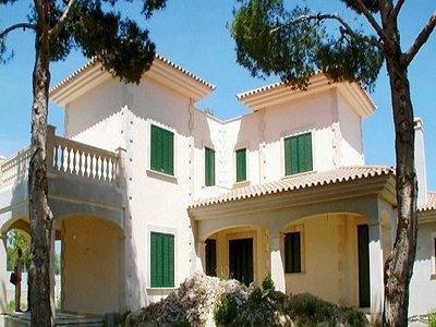 4 bedroom villa for sale, El Toro, Andratx, Mallorca