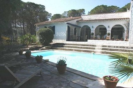 4 bedroom bungalow for sale, Carcassonne, Aude, Languedoc-Roussillon