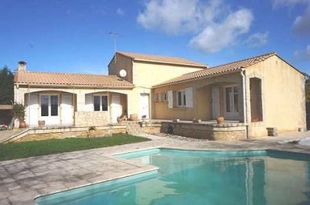 4 bedroom villa for sale, Pezenas, Herault, Languedoc-Roussillon