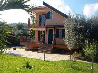 3 bedroom house for sale, Piedimonte Etneo, Catania, Sicily