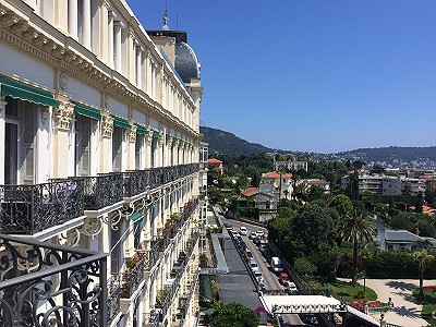 3 bedroom apartment for sale, Cimiez, Nice, Provence French Riviera
