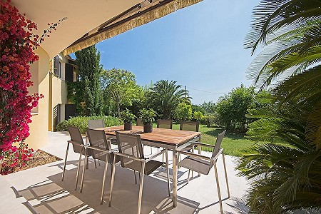 7 bedroom villa for sale, Cremat, Nice, Provence French Riviera
