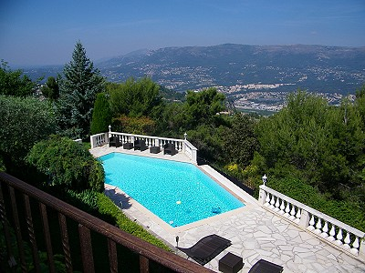 6 bedroom house for sale, Aspremont, Alpes-Maritimes, Provence French Riviera