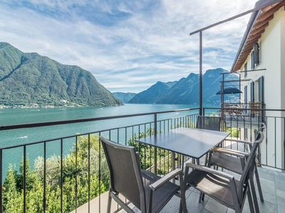 2 bedroom apartment for sale, Colonno, Como, Lake Como