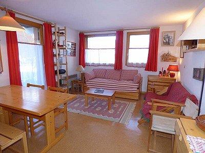 Studio for sale, Les Allues, Meribel, Savoie, Rhone-Alpes