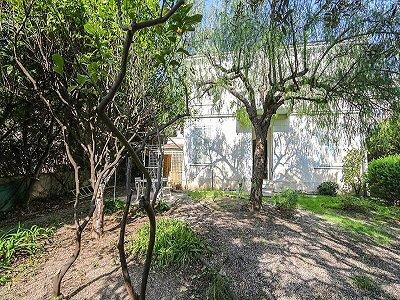 4 bedroom villa for sale, Beaulieu sur Mer, Cote d'Azur French Riviera