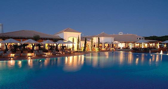 2 bedroom apartment for sale, Acoteias, Faro, Algarve