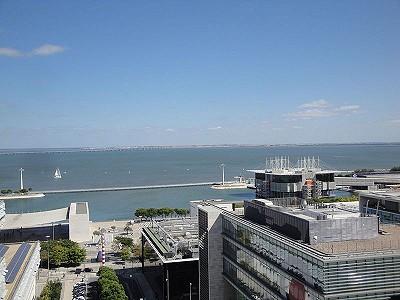 4 bedroom apartment for sale, Parque Das Nacoes, Lisbon, City of Lisbon, Lisbon