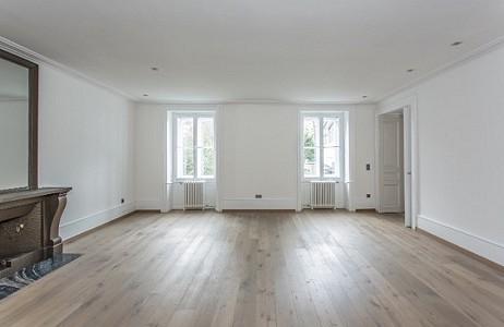 4 bedroom apartment for sale, Eglise Russe, Geneva, Lake Geneva