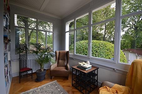 7 bedroom house for sale, Chene Bougeries, Geneva, Lake Geneva