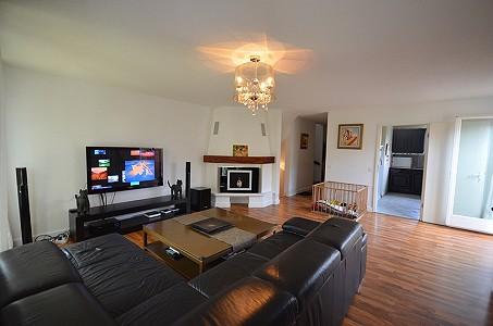 3 bedroom house for sale, Vesenaz, Geneva, Lake Geneva