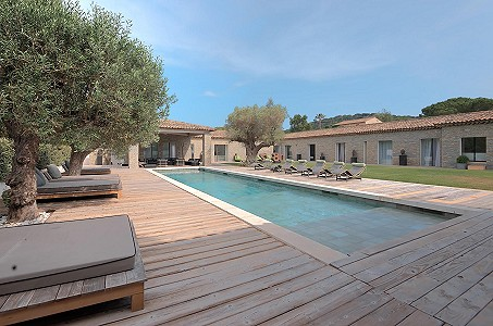 7 bedroom house for sale, Saint Tropez, St Tropez, Cote d'Azur French Riviera
