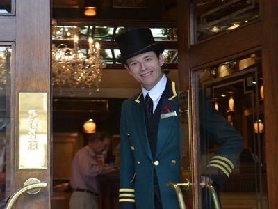 45 bedroom hotel for sale, Montmartre, Paris 18eme, Paris-Ile-de-France
