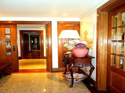 6 bedroom apartment for sale, Areeiro, Lisbon, City of Lisbon, Lisbon