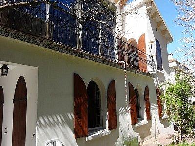 4 bedroom villa for sale, Le Boulou, Pyrenees-Orientales, Languedoc-Roussillon