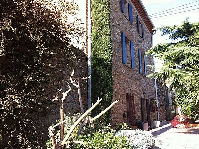 5 bedroom house for sale, Bompas, Pyrenees-Orientales, Languedoc-Roussillon