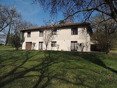 6 bedroom house for sale, Sauveterre De Guyenne, Gironde, Aquitaine