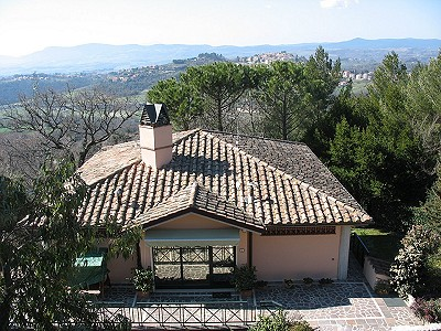 3 bedroom villa for sale, San Gemini, Terni, Umbria