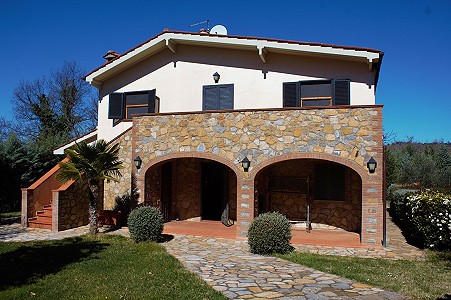 2 bedroom villa for sale, Piegaro, Perugia, Umbria