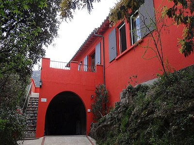 4 bedroom house for sale, Sorede, Pyrenees-Orientales, Languedoc-Roussillon