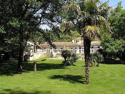 4 bedroom house for sale, Marquixanes, Pyrenees-Orientales, Languedoc-Roussillon
