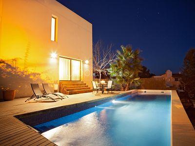 5 bedroom villa for sale, Sitges, Barcelona, Catalonia