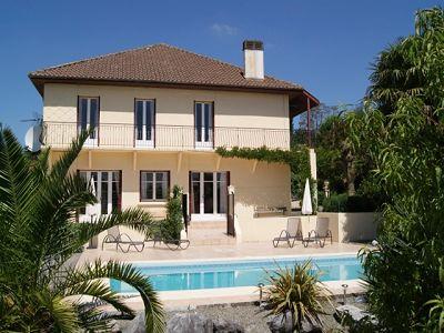 6 bedroom house for sale, Salies De Bearn, Pyrenees-Atlantique, Aquitaine
