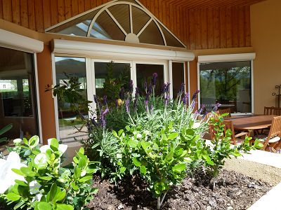 3 bedroom house for sale, Mauleon Licharre, Pyrenees-Atlantique, Aquitaine